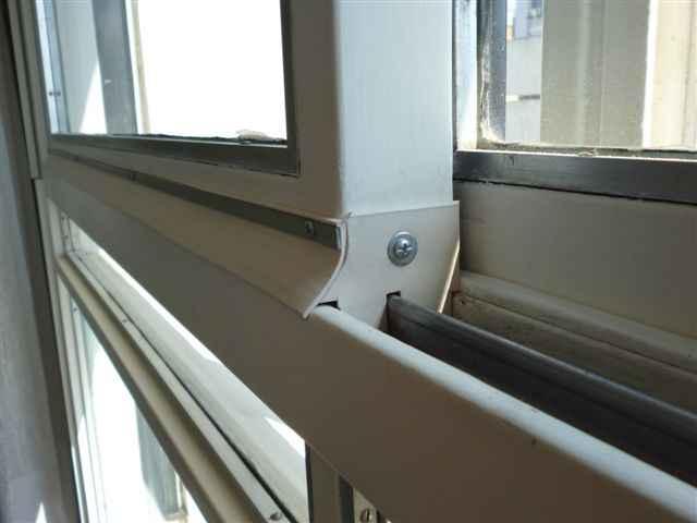 Burletes para ventanas transportes de paneles de madera - Burlete para puertas ...